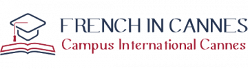 French in Cannes - Campus International d'apprentissage de la langue française