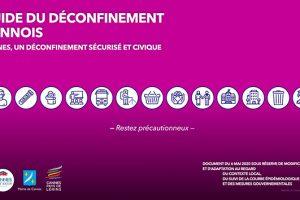 guide-deconfinement-cannois